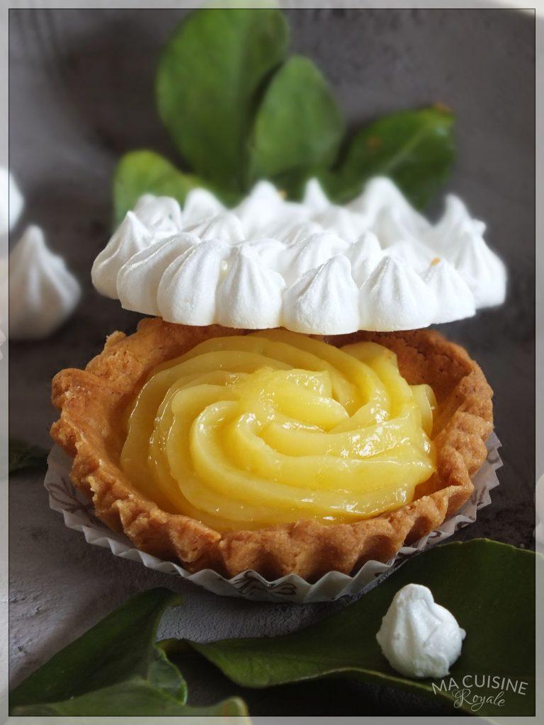 crostata_meringata_al_limone_3