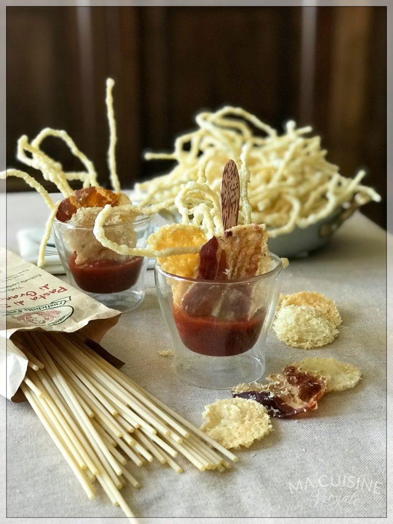 Spaghettone all'Amatriciana_Rustichellad'abruzzo_pastaday_1
