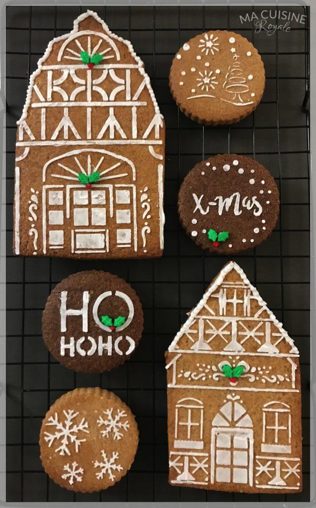 Biscotti_speziati_di_Natale_02