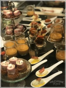 5-catering_macuisineroyale