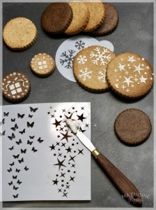 biscotti speziati di Natale 04