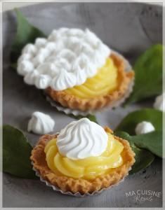 crostata meringata al limone 1