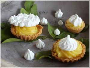 crostata meringata al limone 6