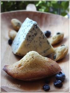 madeleine blu del mugello mirtillo 1