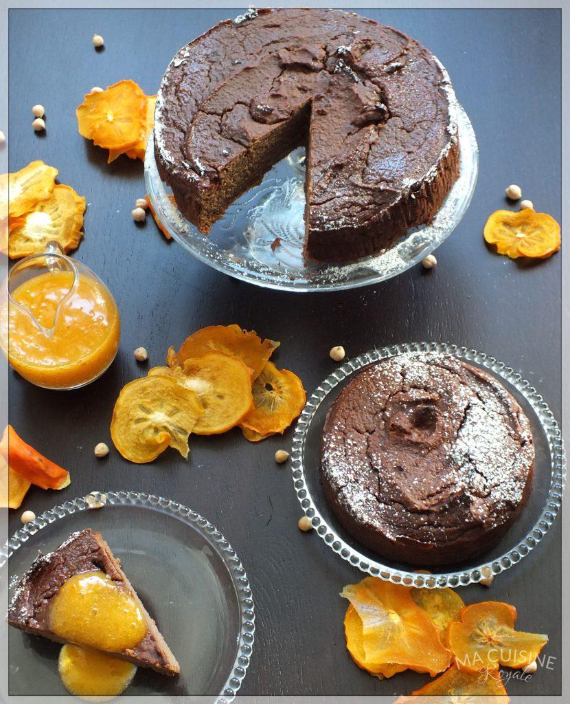 tarte-chocolat-gluten-free-8