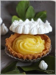 crostata meringata al limone 3